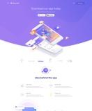 App Showcase