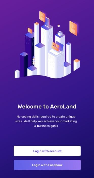 aeroland-app-landing-slide-image-01