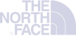 aeroland-client-logo-06