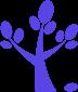 aeroland-client-logo-01-hover-reup