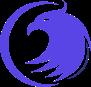 aeroland-client-logo-08-hover