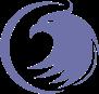 aeroland-client-logo-08