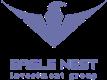 aeroland-client-logo-11