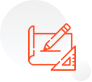 aeroland-branding-box-image-01