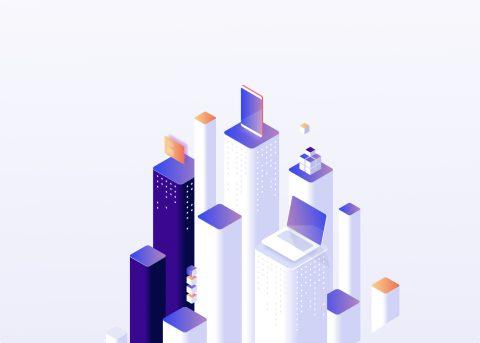 portfolio-03