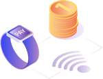aeroland-payment-box-icon-01