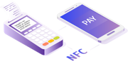 aeroland-payment-box-icon-03