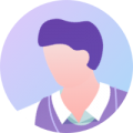 avatar-02