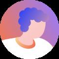 avatar-04