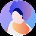 avatar-07