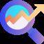 aeroland-startup-box-icon-03