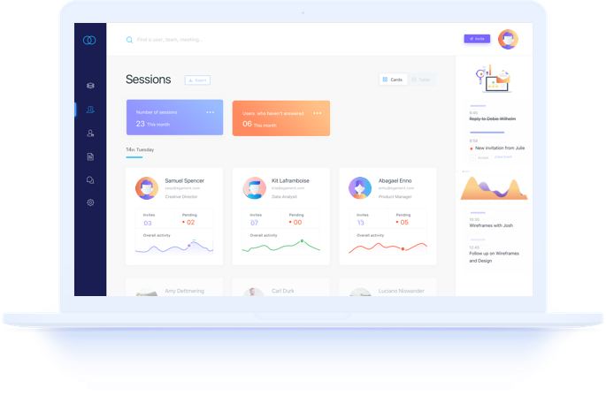 aeroland-startup-section-download-image