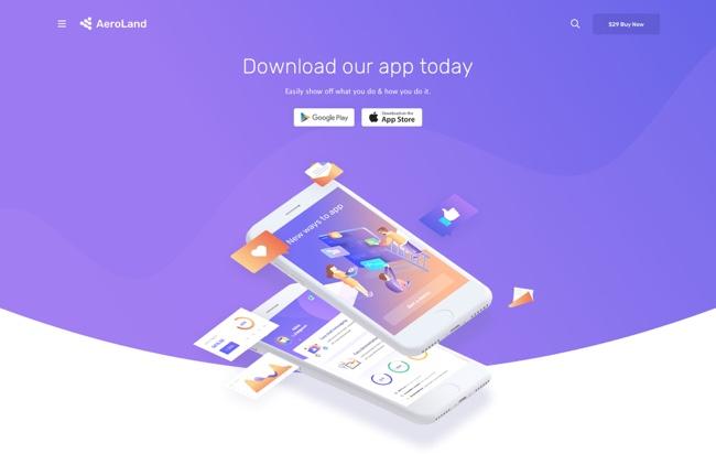 home-preview-app-showcase