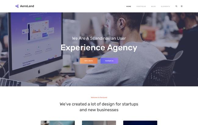 home-preview-digital-agency