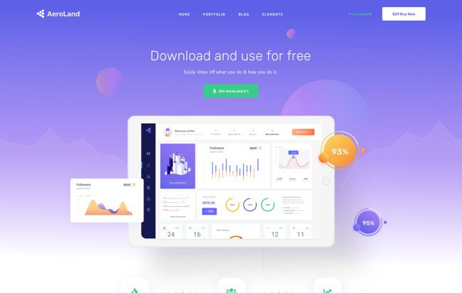home-preview-saas