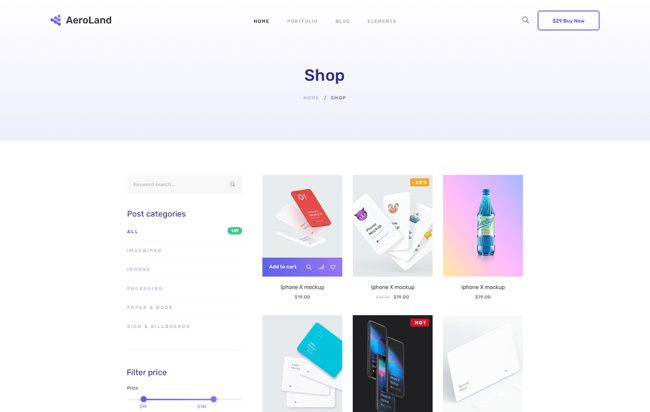 home-preview-shop