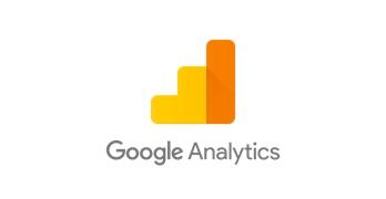 landing-plugin-image-google-analytic