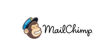 landing-plugin-image-mailchimp