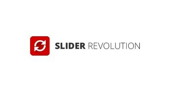 landing-plugin-image-revslider