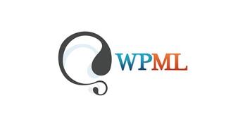 landing-plugin-image-wpml